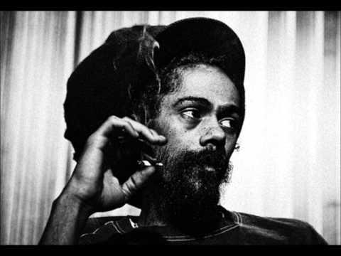 Damian Marley - Just Aint The Same