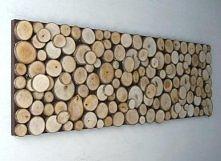 drewniane obrazki