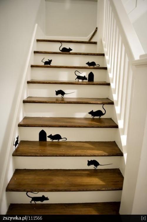 schody ;D