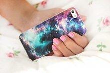 galaxy <3