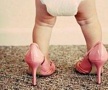 mała dameska :)