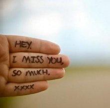 so much :)
