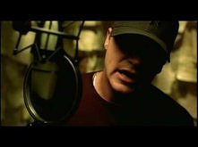 3 Doors Down - Here Without You <3 !!!