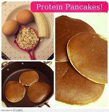 Pancakes <33