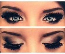 Oczy!!