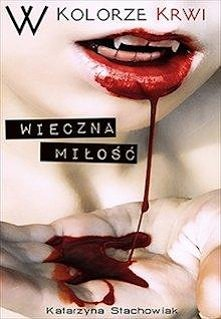 Polska autorka przenosi nas...