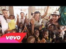 One Direction - One Way Or Another   Może nie jestem ich fanką, ale przyznam,...