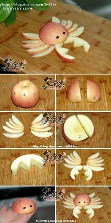 diy, diy projects, diy craft, handmade, diy apple crab
