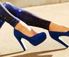 świetne buty *.*