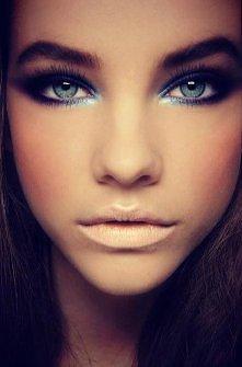boski make up