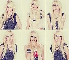 Taylor ! <3