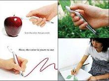 Amazing Pen