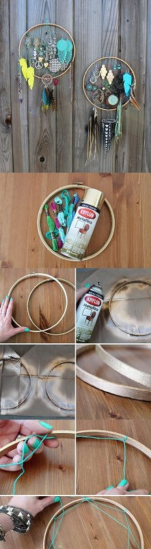 diy, diy projects, diy craf...