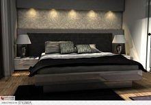 mmm sypialnia