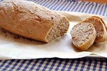 Chleb w 5 minut!!!  Składni...