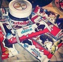 uwielbiam !  ;  *
