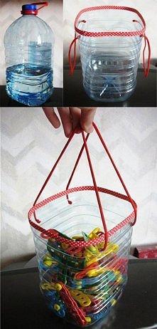 dobry pomysł :)