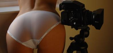 kamery porno