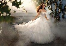 disney -sukienka