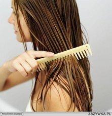 Domowe sposoby na LAMINOWANIE WŁOSÓW   Jeśli Twoje włosy są zniszczone zabiegami kosmetycznymi, są suche, połamane, i odwijają się we wszystkie strony, to możesz wypróbować tego...