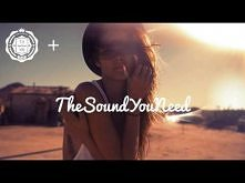 BASTILLE feat. Ella - No Angels...moge słuchać bez końca ♥♥♥