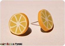 Jak zrobić cytrynę
