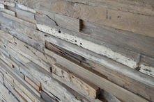 drewno..