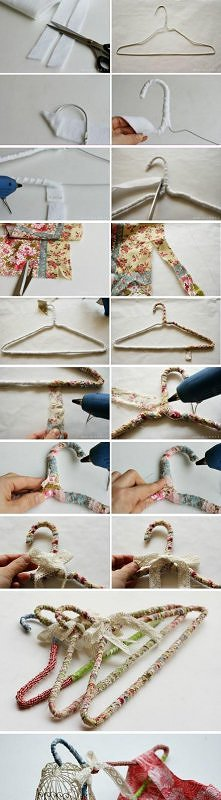 diy, diy projects, diy craft, handmade, diy ideas, diy decorative hanger