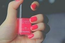 CHANEL ; )