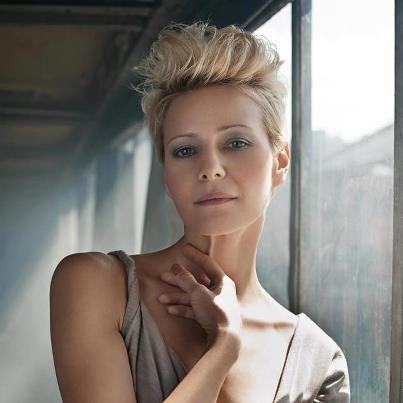 Delikatny Makijaż Dla Blondynki Na Co Dzień Na Makijaże Dla