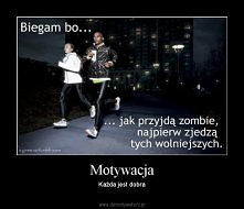 hehe - to do biegu Kochani ...