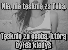 inny..