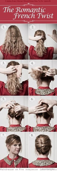 diy, fashion, diy fashion projects, diy fashion ideas, diy fashion tips, diy ...