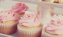 różowe love ;3