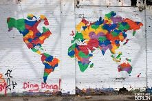 world <3