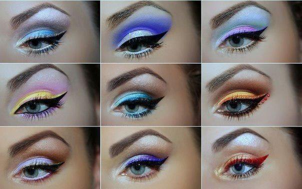 jaki makeup jest najlepszy?