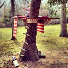 30 pomysłów na boski ogród ...