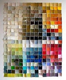 25 pomysłów na dekoracje śc...