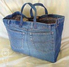 torba ze spódniczki
