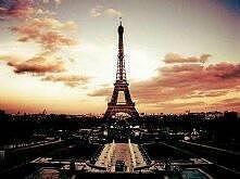 ach Paryz