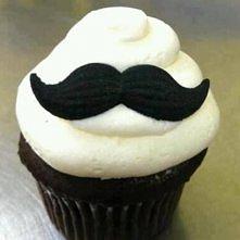 Muffin <3