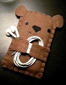 etui na telefon handmade. więcej na blogu.  suoegrog.blogspot.com