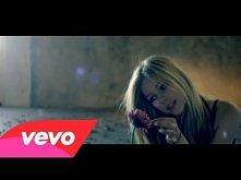 Avril Lavigne - Wish You We...