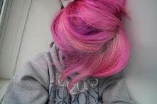 Świetny kolor *.*