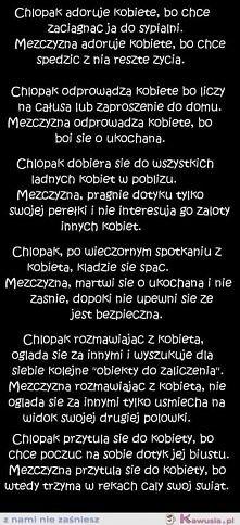 Cytaty Inspiracje Tablica Magicoflife Na Zszywkapl