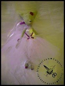 Kocie Baletnice