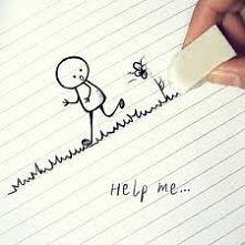 Help me :*