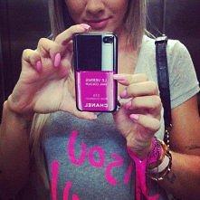 CHANEL IPhone