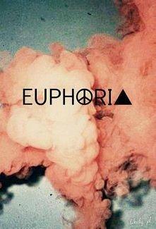 #euphoria