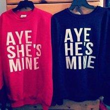 dla niej i dla niego <3